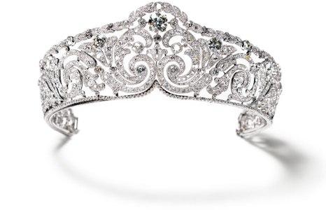 tiara (466x300, 25Kb)