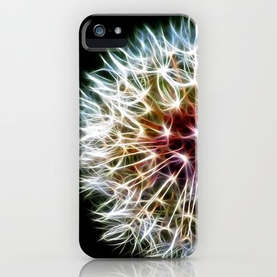 100809_214704228-caseiphone5_b (400x400, 59Kb)