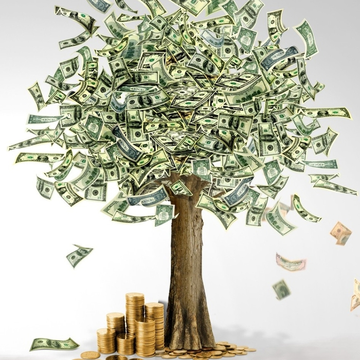 money-tree-87700 (700x700, 330Kb)