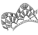 Превью 2 (600x561, 48Kb)