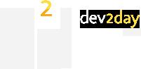 d2d-logo (1) (201x98, 5Kb)