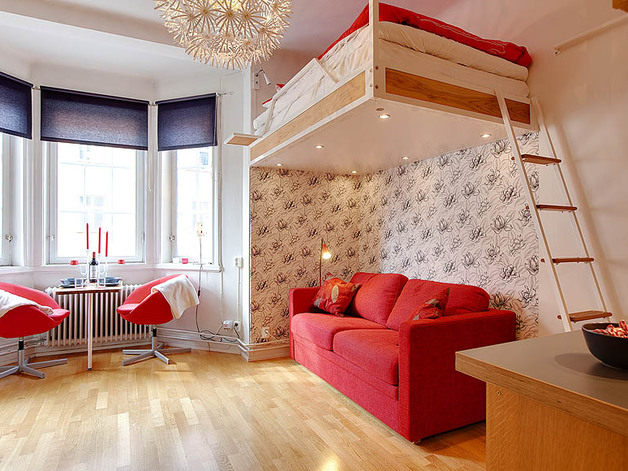 8aaca628394e7be613bc0ff451666dd5_elevated_structure_bedroom_small_studio_apartment_interior_idea1 (628x471, 146Kb)