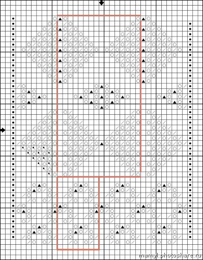 4wzg7k-dgp (399x512, 102Kb)