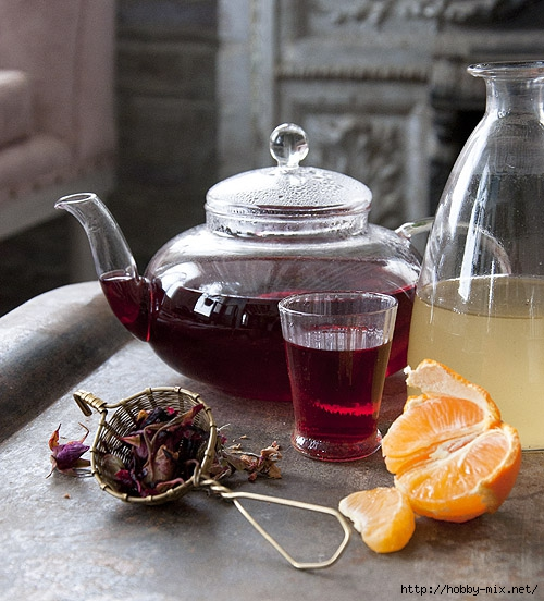 bellocq-tea (500x552, 208Kb)