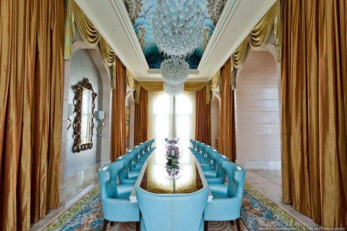 отель атлантис дубаи 4 (700x466, 88Kb)