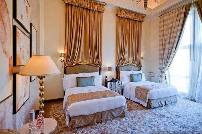 отель атлантис дубаи 6 (700x466, 80Kb)
