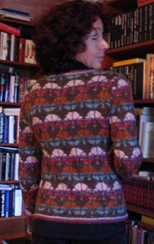Knitting - Rowan 36а (308x489, 51Kb)