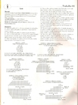 Превью 0 (13) (523x700, 222Kb)
