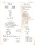 Превью 0 (26) (534x700, 178Kb)