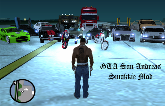 gta-cars-mods-i0 (640x414, 478Kb)