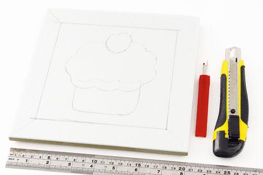 quadro-cupcake_exp02_15.06.11 (533x355, 25Kb)