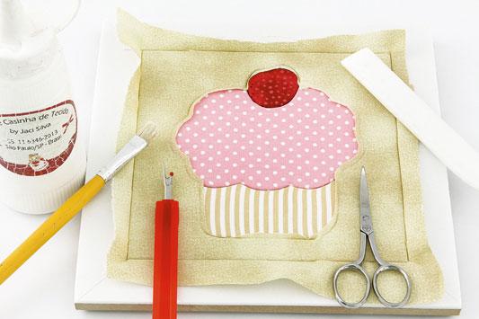 quadro-cupcake_exp04_15.06.11 (533x355, 42Kb)
