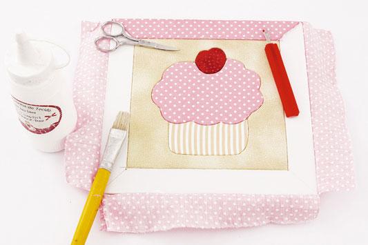 quadro-cupcake_exp06_15.06.11 (533x355, 34Kb)