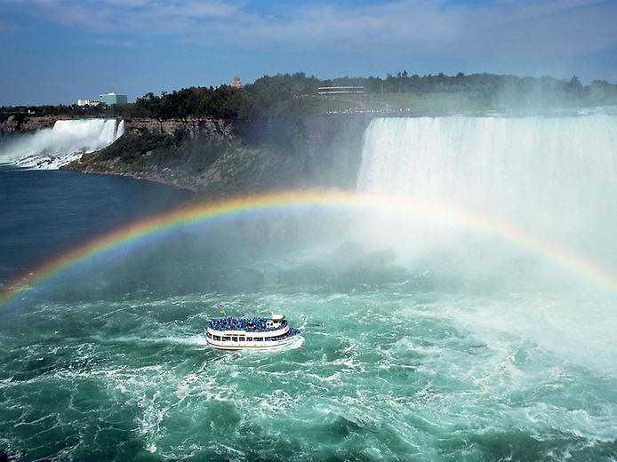 4646070_Rainbow_Fantasy_Niagara_Falls_Ontario0 (694x520, 53Kb)