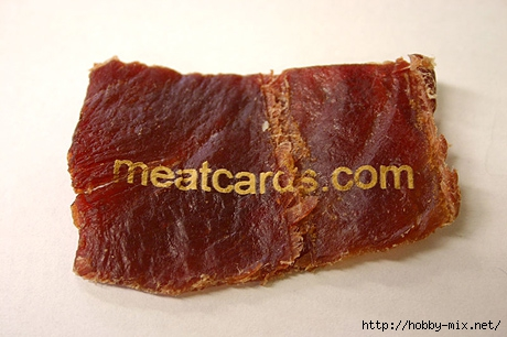 meatcards (460x306, 111Kb)