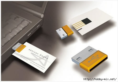 most-unusual-weirdest-business-cards-009 (450x312, 53Kb)