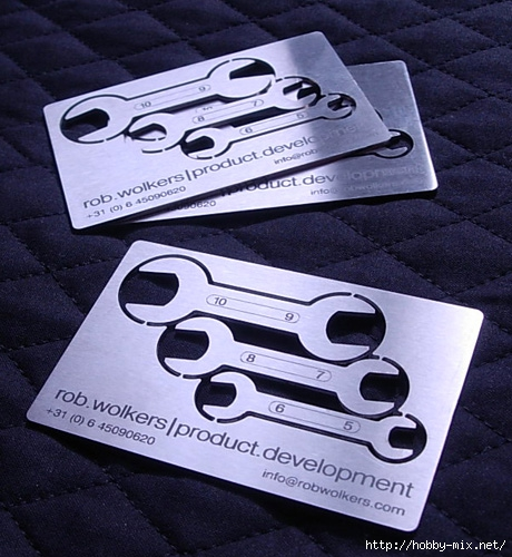 Rob_Wolkers_Business_Cards (460x500, 179Kb)