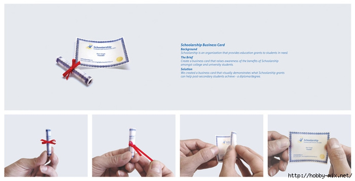 schoolarship-business-card (700x357, 84Kb)