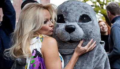 Pamela-Anderson-PETA (400x232, 32Kb)