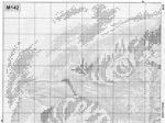 Превью 311 (700x522, 377Kb)