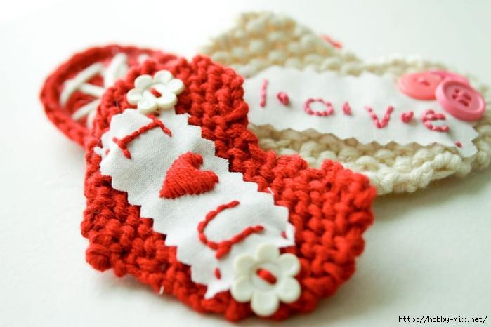 Valentines-9106 (700x466, 192Kb)