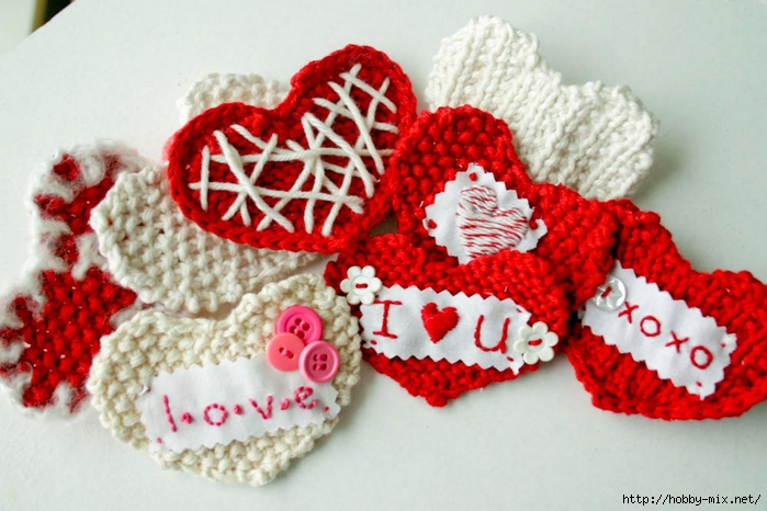 Valentines-9128 (1) (700x466, 251Kb)
