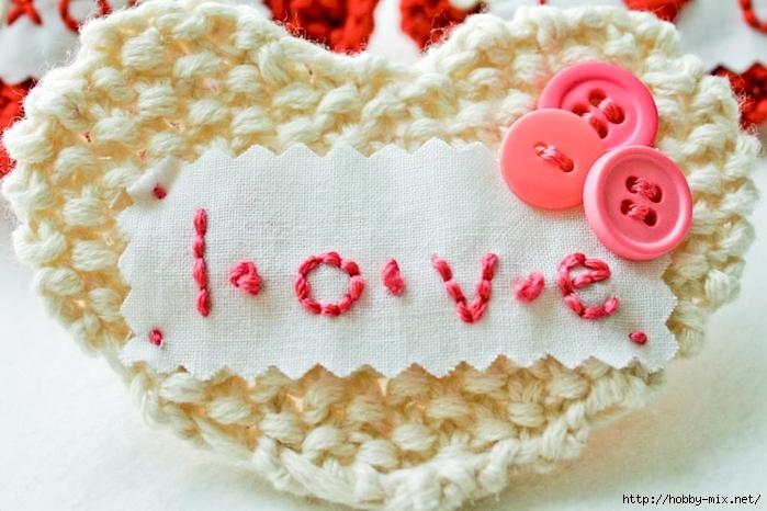 Valentines-9111 (700x466, 256Kb)