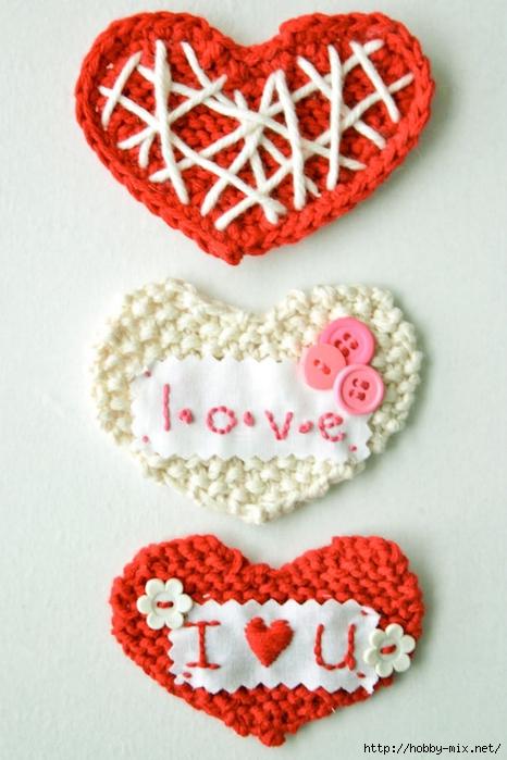 Valentines-9104 (466x700, 229Kb)