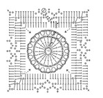 Превью 2 (494x467, 76Kb)