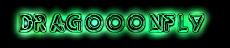 1101 (230x48, 18Kb)