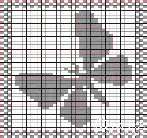 LpDlW90Nil4 (508x478, 110Kb)