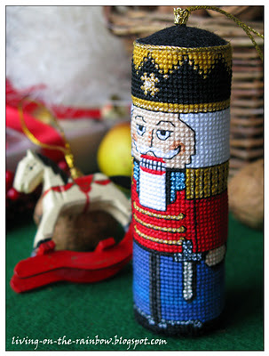 nutcracker 2 (303x400, 49Kb)