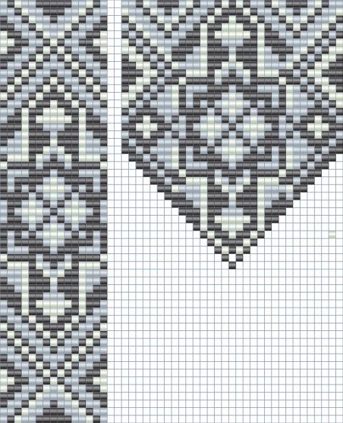 gerdan-2--500x616 (500x616, 300Kb)