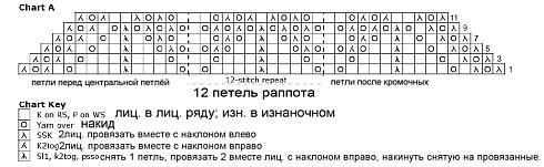 204785182 (490x151, 29Kb)