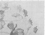 Превью 363 (700x538, 406Kb)