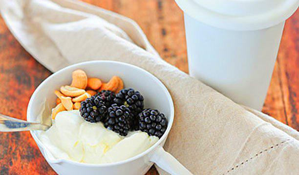 domashnij-jogurt-recept-img (612x359, 86Kb)