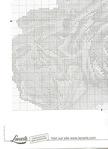 Превью 407 (507x700, 283Kb)