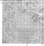 Превью 429 (674x700, 550Kb)
