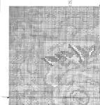 Превью 431 (667x700, 518Kb)