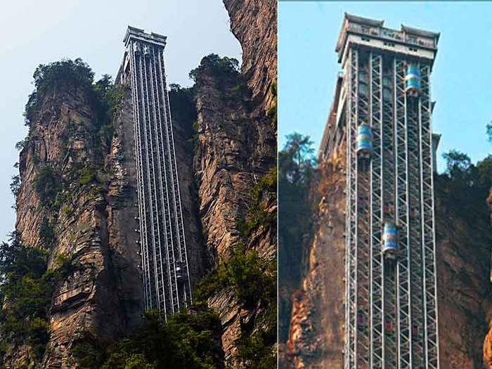 лифт байлонг китай 3 (700x525, 68Kb)