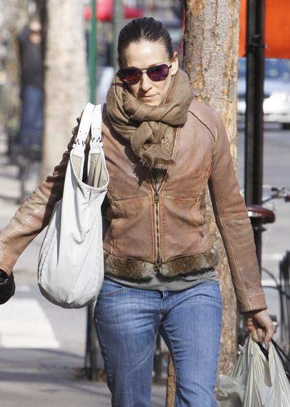 Sarah+Jessica+Parker+Out+Shopping+New+York+71cf1DvEVVDl (423x594, 86Kb)