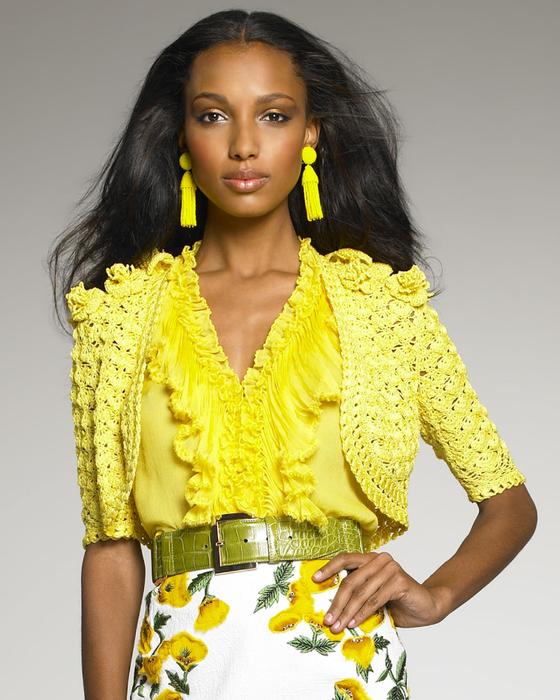 Oscar_de_la_Renta_crochet_jaket_1 (560x700, 404Kb)