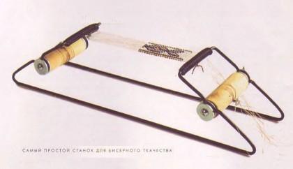 stanok-dlya-tkachestva-420x242 (420x242, 19Kb)