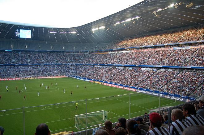 Allianz-Arena-6 (660x439,