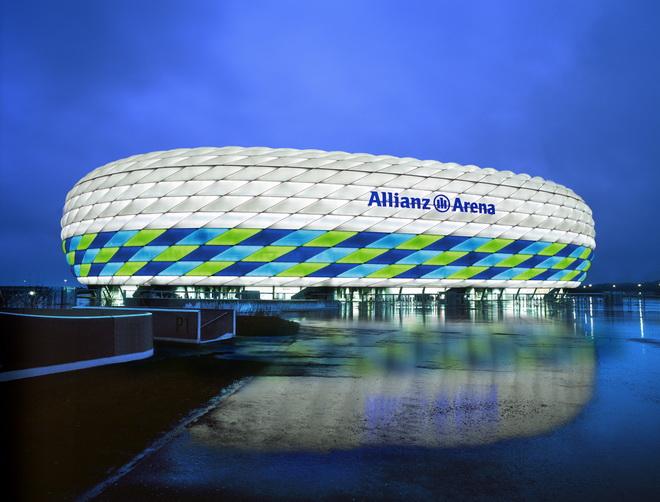 Allianz-Arena-14 (660x502,