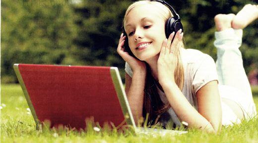 Обзор аудиоплееров: «Слушаем музыку на компьютере с комфортом» Фотографии
