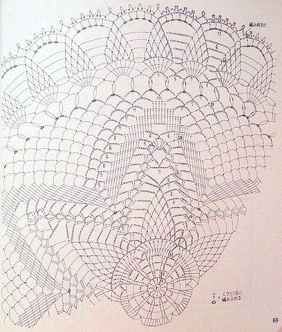 панамка4 (408x480, 65Kb)