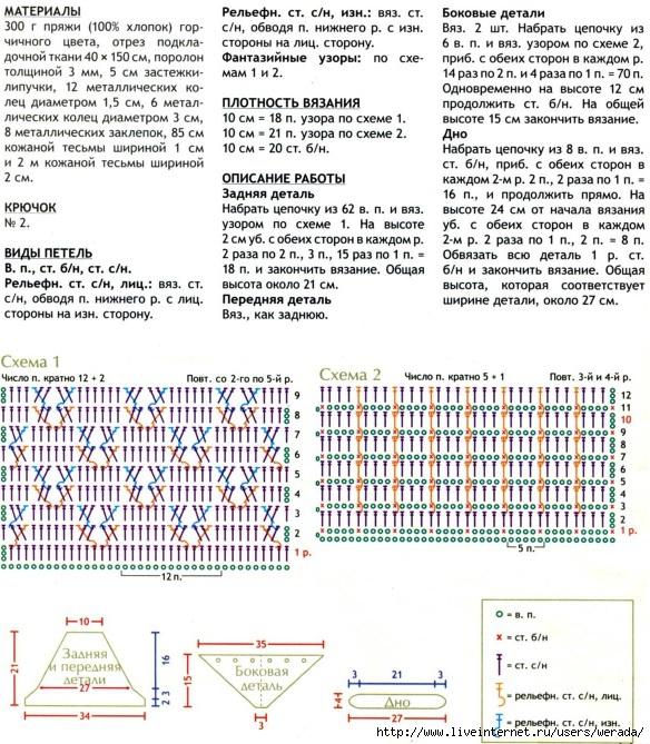 sumka-shema-vyazaniya-kryuchkom-2 (584x669, 339Kb)
