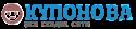 logokuponov3 (125x27, 6Kb)