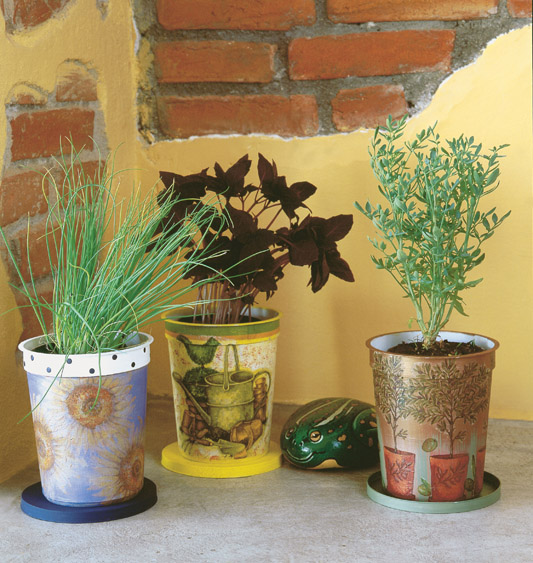 Цветы из пластиковых стаканчиков пошагово для начинающих
